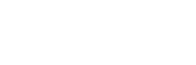 University of Gloucesteshire