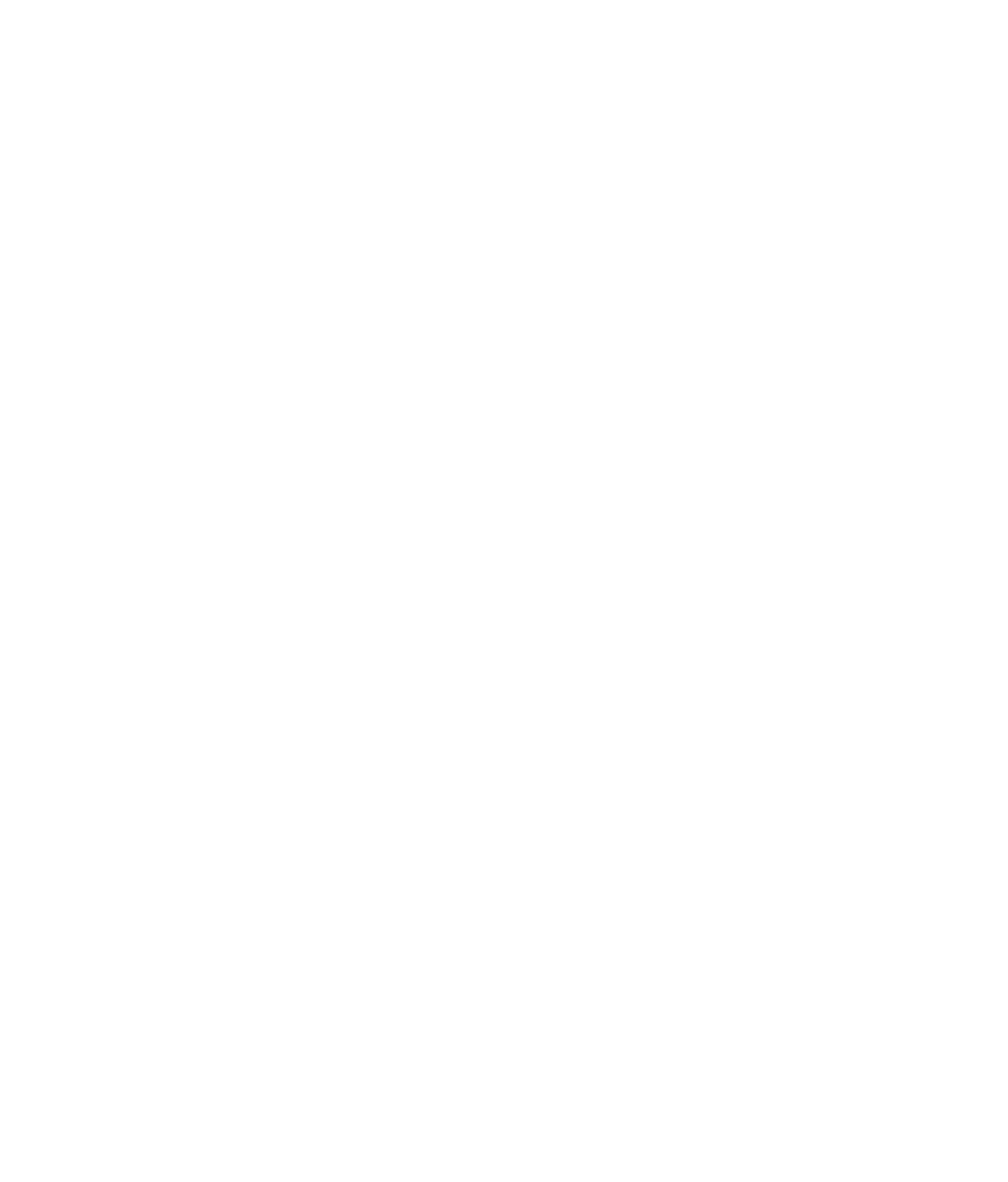 UK Treescapes